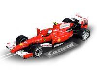 2010: Carrera GO!!! Ferrari F1 2010 No. 8 Fernando Alonso