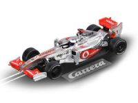 2010: Carrera GO!!! Vodafone McLaren Mercedes MP4-24 No.1