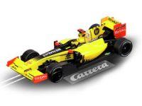 Neu 2010: Carrera GO!!! Renault R30 Showcar 2010