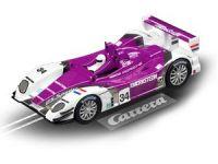 2010: Carrera GO!!! Porsche RS Spyder Van Merksteijn Motorsp