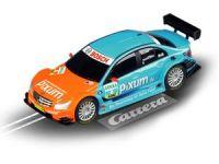 2010: Carrera GO!!! AMG-Mercedes C-DTM 2007 Pixum 2008 M. La