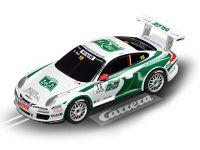 2010: Carrera GO!!! Porsche GT3 Cup Race Version 1