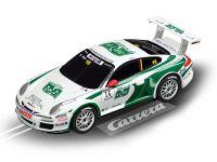 2010: Carrera GO!!! Porsche GT3 Cup Race Version 1