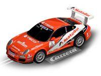 2010: Carrera GO!!! Porsche GT3 Cup Lechner Racing