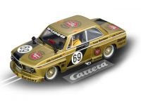 2011: Carrera D132 BMW 2002 TI Team Warsteiner 1976