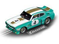 2011: Carrera D132 Ford Capri RS Group 2 1974