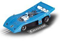 2011: Carrera D132 McLaren M20 No. 8 1974