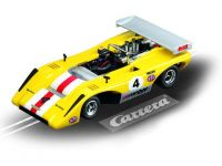 2011: Carrera D132 Lola T222 Orwell SuperSports Cup No.4