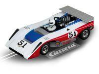 2011: Carrera D132 Lola T222 No. 51 1974
