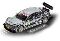 2011: Carrera D132 AMG-Mercedes C-DTM 2007 R.Schumacher