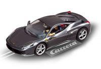 2011: Carrera D132 Ferrari 458 Italia, F1 grau