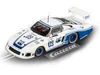 2011: Carrera D132 Porsche 935/78 PPG Ind. No.09 Rivers 83