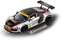 2011: Carrera D132 Audi R8 GT LMS Phoenix Racing No. 14