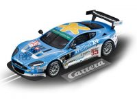 2011: Carrera D124 Aston Martin DBR9 Jetalliance 2008, No. 3