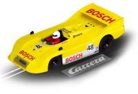 2011: Carrera EVO Porsche 917/30 No. 48