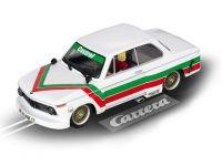 2011: Carrera EVO BMW 2002 ti Tuner