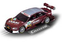 2011: Carrera EVO Audi A4 DTM Team Abt, O. Jarvis
