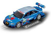 2011: Carrera EVO Audi A4 DTM Team Phoenix, A. Premat