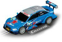 2011: Carrera DIGITAL 143 Audi A4 DTM 2010 Team Phoenix