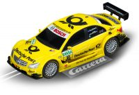 2011: Carrera DIGITAL 143 AMG-Mercedes C-DTM Deutsche Post