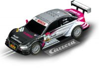 Neu 2011: Carrera DIGITAL 143 Audi A4 DTM 2009 Lady Power