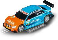 2011: Carrera DIGITAL 143 AMG-Mercedes C-DTM Pixum