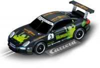 2011: Carrera DIGITAL 143 Porsche GT3 Cup Monster FM, U.Alze
