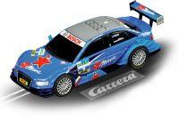 2011: Carrera GO!!! Audi A4 DTM Audi Sport Team Phoenix