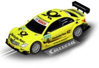 2011: Carrera GO!!! AMG-Mercedes C-DTM 2008 Deutsche Post