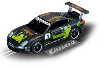 2011: Carrera GO!!! Porsche GT3 Cup, Monster FM, U.Alzen