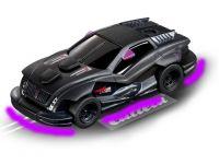 2011: Carrera GO!!! CarForce Agent V