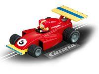 2011: Carrera GO!!! Spongebob Squarepants Racer