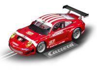 2012: Carrera D124 Porsche GT3 RSR BMS Scuderia Italia No.97