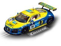 2012: Carrera D124 Audi R8 LMS Team Phoenix 24h Nürburgring