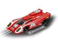 2012: Carrera D124 Porsche 917K, Porsche Salzburg No.23, LM