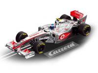 2012: Carrera D132 Vodafone McLaren Race Car 2011, No.4