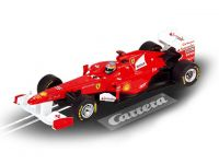 2012: Carrera D132 Ferrari 150° Italia Fernando Alonso, No.5
