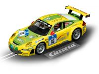 2012: Carrera D132 Porsche GT3 RSR Manthey Racing, 24h Nürbu