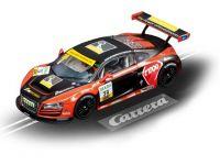 2012: Carrera D132 Audi R8 LMS Prosperia Team Brinkmann ADAC