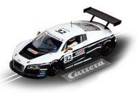 2012: Carrera D132 Audi R8 LMS Audi Sport Italia No. 32, 201