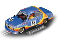 2012: Carrera D132 BMW 2002 Touringcar 75, No. 48