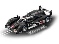 2012: Carrera D132 Audi R18 No. 1, Spa 1000km