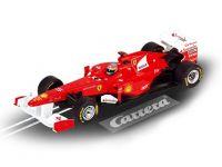 2012: Carrera EVO Ferrari 150 Italia Fernando Alonso, No.5