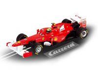 2012: Carrera EVO Ferrari 150° Italia  Felipe Massa, No.6