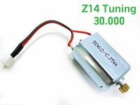 SLOTDEVIL Motor Z14 5030 30000u/18V/1,2A für D124/EXCLUSIV