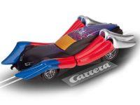 2012: Carrera GO!!! Spider-Man Spider Racer