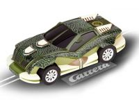2012: Carrera GO!!! Spider-Man Lizard Tail Spinner