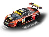 2012: Carrera EVO Audi R8 LMS Prosperia Brinkmann ADAC