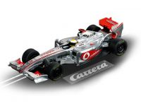 2012: Carrera DIGITAL 143 McLaren-Mercedes Race Car 2011, No