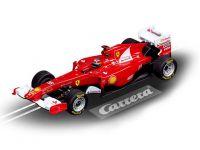 2012: Carrera DIGITAL 143 Ferrari 150 italia Fernando Alonso